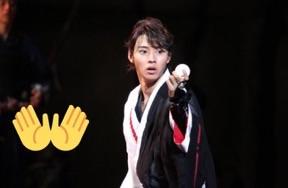 菅田将暉、応募殺到の貴重ライブで熱唱