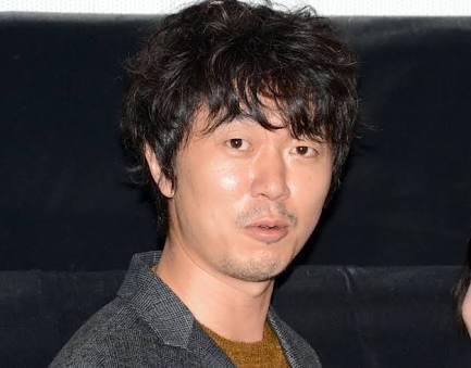 長瀬智也、草なぎ剛退社の影響で月9枠などドラマ主演が次々に決定か