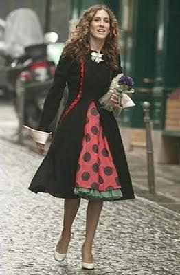 【画像】海外セレブの私服が見たい!
