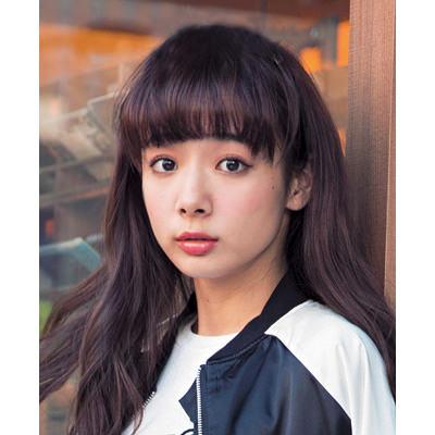モデル・岡田紗佳の痛烈発言に太田光も驚愕「ブスでも一生懸命…」