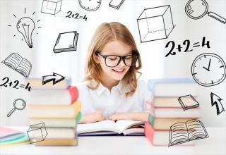【仮想】今から学ぶなら何の勉強をしますか