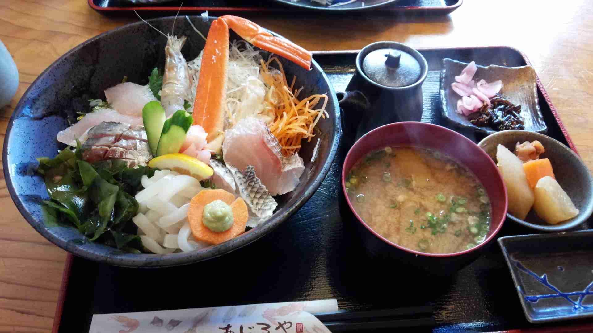 鳥取県のおすすめ