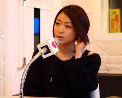 宇多田ヒカルが電話嫌いを告白 「なぜこんなに億劫なのか」に共感の声