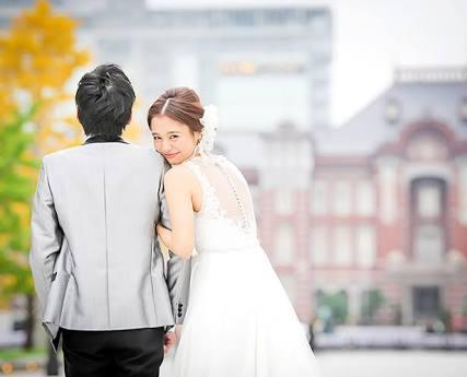 結婚式前のモヤモヤ