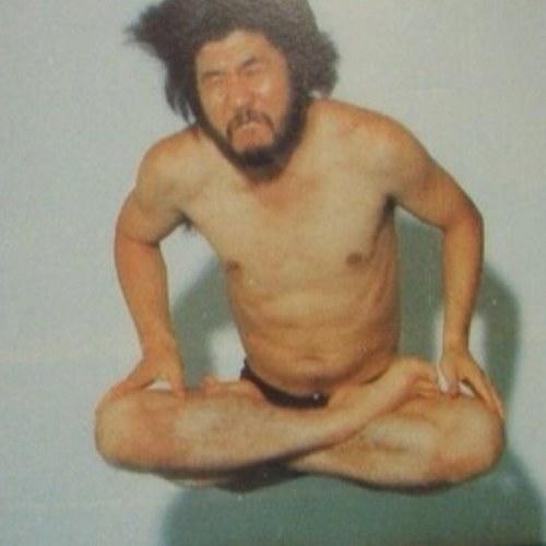 タカアンドトシ・タカ、サラダダイエットで7kg減 ファンも「確かに痩せてる!」