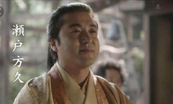 【実況・感想】おんな城主 直虎(23)「盗賊は二度仏を盗む」