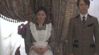 【実況、感想】貴族探偵 #10