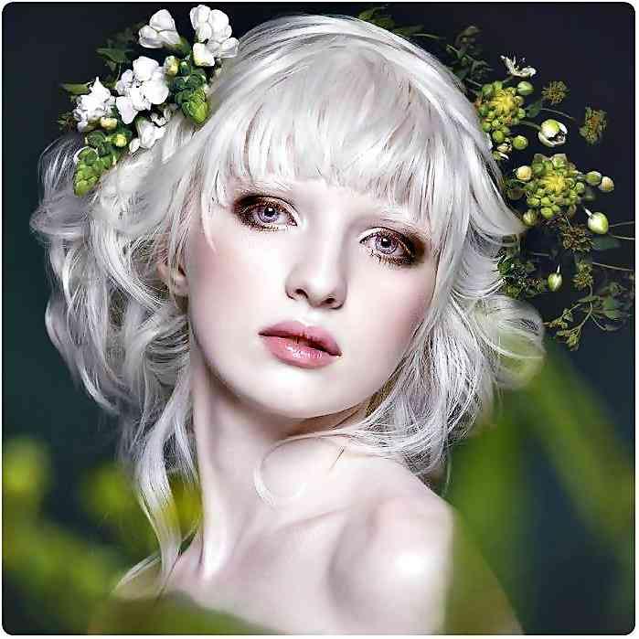 美しい女性の画像を貼っていくトピ。