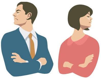 離婚の際の慰謝料、養育費もらってない方