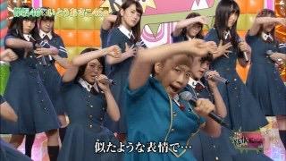 【実況・感想】ミュージックステーション【2時間スペシャル】