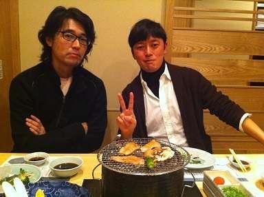 NEWS・手越、関ジャニ∞・村上、TOKIO・城島…ジャニーズタレントのキャバクラ目撃談