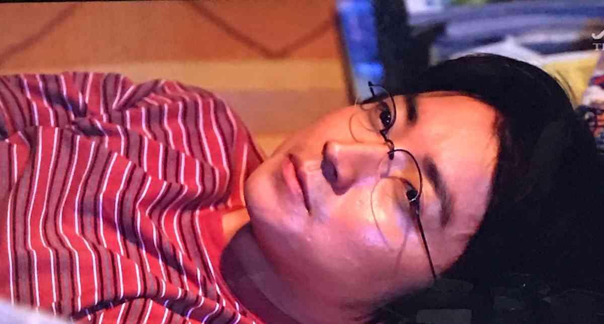【実況・感想】金曜ドラマ「リバース」最終回