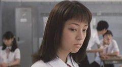 浜崎あゆみ、お手伝いさんは「5人」 『しゃべくり』で4年ぶりバラエティー