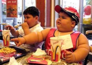 今までダイエットしたことない人