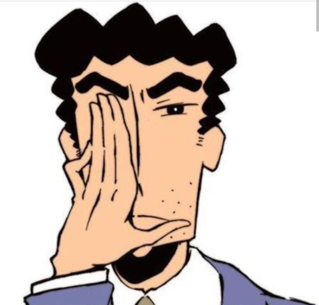 病気療養の藤原啓治が復帰へ「徐々に仕事を再開」 『クレヨンしんちゃん』野原ひろしの役など