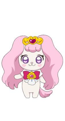 アニメキャラのかっこいい画像を貼るトピ