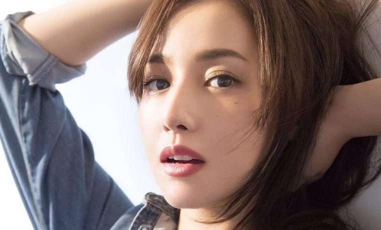 女優・沢尻エリカをテレビドラマ界が手放さない理由