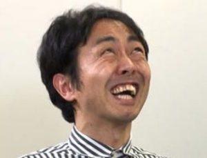いろんな田中卓志が見たい