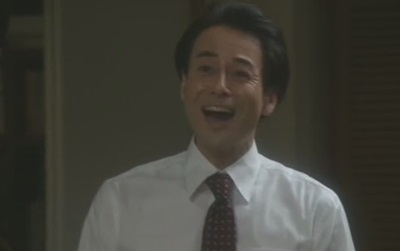 鈴木浩介 (俳優)の画像 p1_16