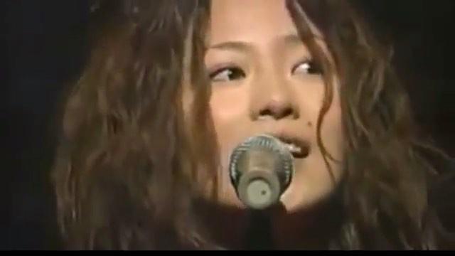 椎名林檎・東京事変で好きな曲を語ろう