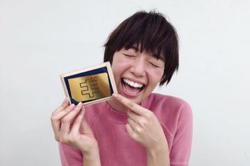 佐藤栞里「A-Studio」のMCオーディションに落選していた