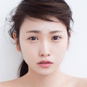 川栄李奈が風俗嬢、吉沢亮は誘拐犯に 新ドラマ「下北沢ダイハード」キャスト一挙発表