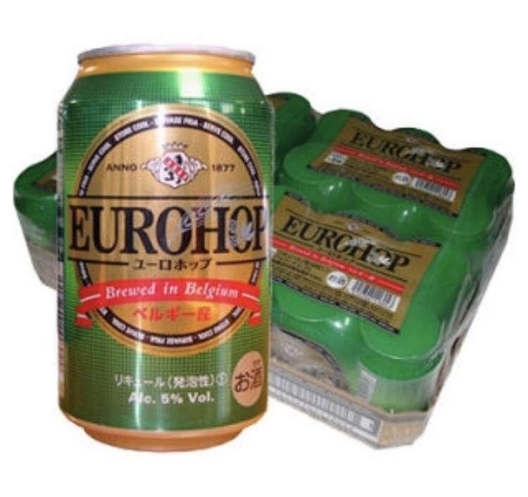 好きな第3のビール