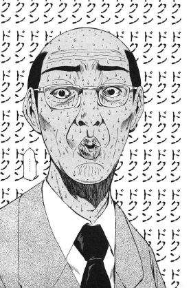 恋愛相談トピ【片思い限定】