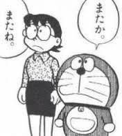 NEWS小山慶一郎、悲惨すぎるファン離れの理由とは?「小山のソロで観客がゾロゾロとトイレに…」