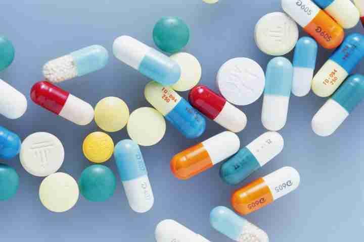 睡眠薬を使ってる方、色々教えて下さい!