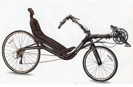 ガルちゃん自転車部
