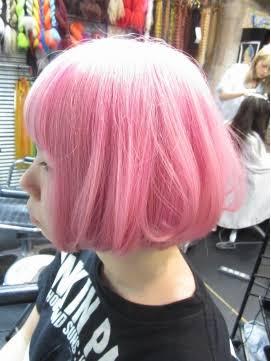 【10〜20代】派手な髪色にするなら何色?