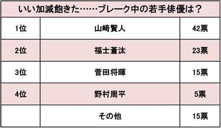 山崎賢人×広瀬アリス『氷菓』特報&ポスタービジュアル解禁 「わたし、気になります!」もお披露目