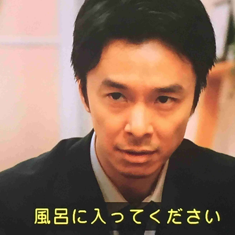 香川照之の画像 p1_21