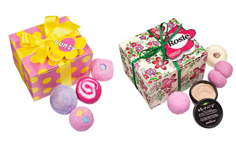 高校生に人気のプレゼントを教えて下さい!