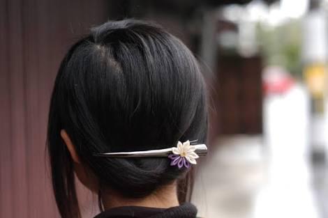 髪の毛多い人あるある