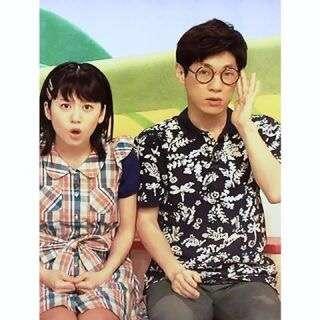 綾野剛、メガネ姿を公開「めちゃめちゃ好青年」など大絶賛の声