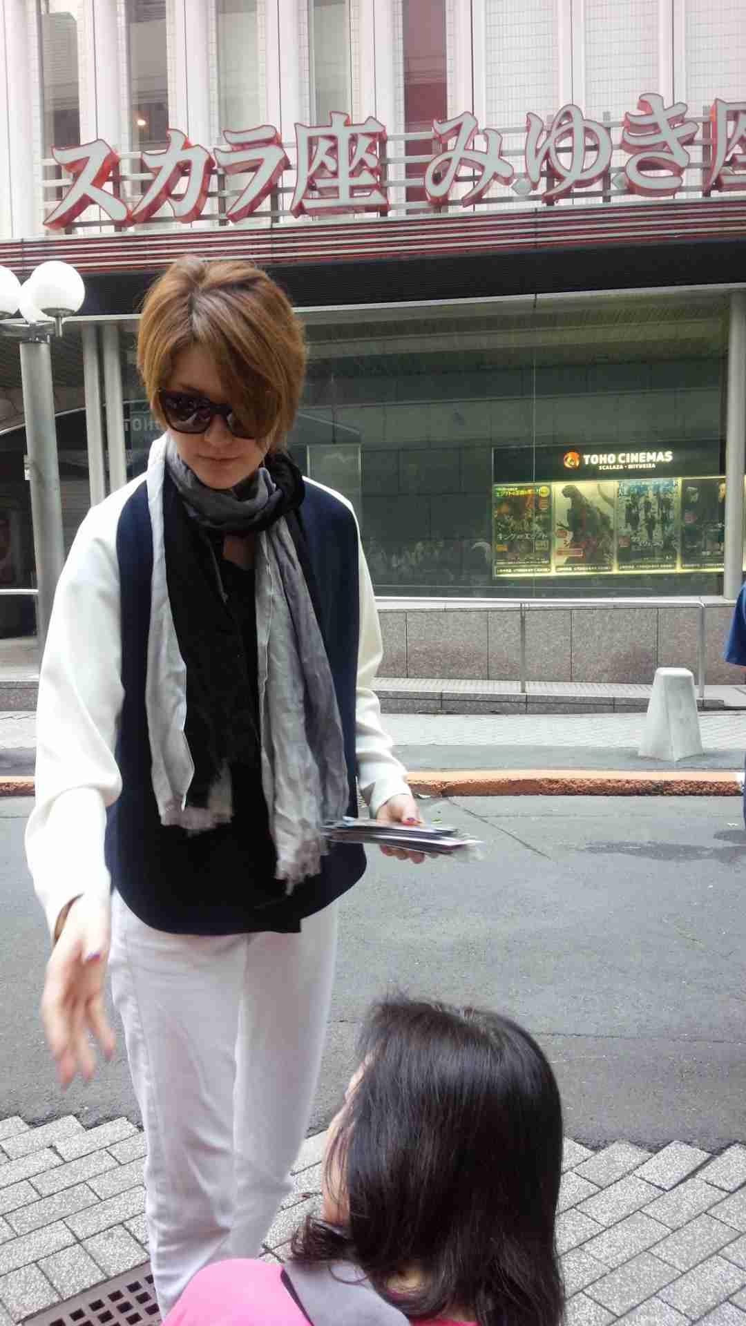 【定期トピ】宝塚歌劇を語りたい!