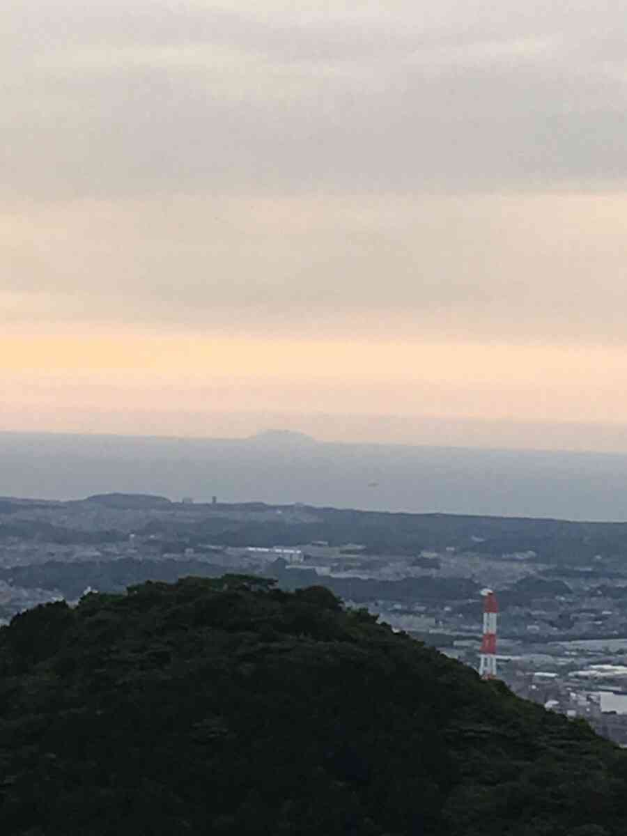 日本全国、オススメの離島を教えて下さい!
