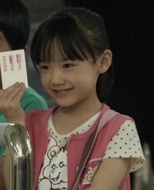 芦田愛菜が小学館「図鑑 NEO」新CMに登場!大人っぽくなった姿を披露