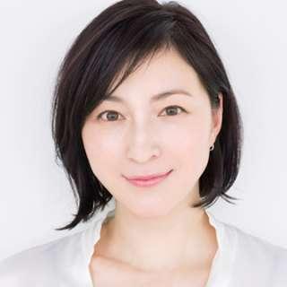 北乃きい「銀魂」ドラマ版でヒロイン 吉沢亮と姉弟役