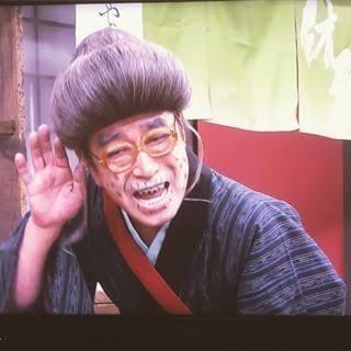 「中学受験」東京ならするべき?地方出身の父親たちへ書かれた「東京には玉石混交の公立は存在しない」が物議