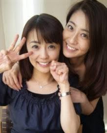 「妹が見てくれているから」小林麻耶、看取った翌日に笑顔で収録