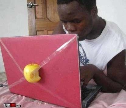 iPhoneやめた人