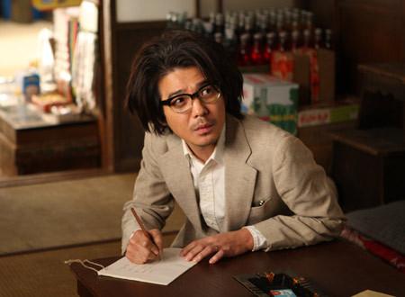 歴代「芥川賞受賞作」について語りましょう♪