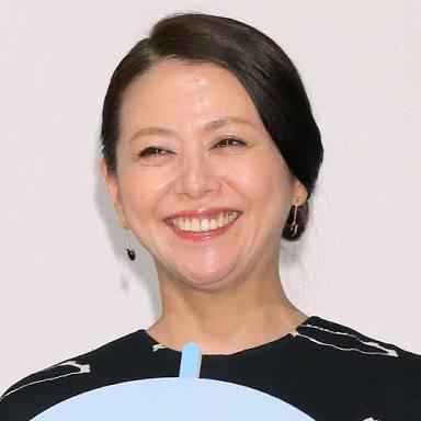 小泉今日子を美輪明宏ベタ褒め「昔と変わらない。ババアにならないのよ」