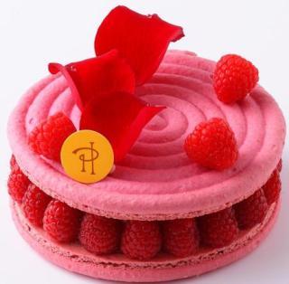 何ケーキが好きですか?