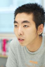 「BIGBANG」T.O.P 意識回復