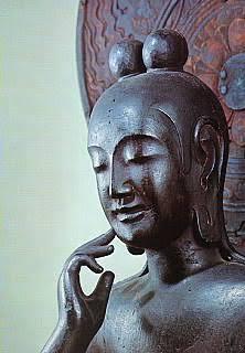 美しい仏像の画像を貼るトピ♪