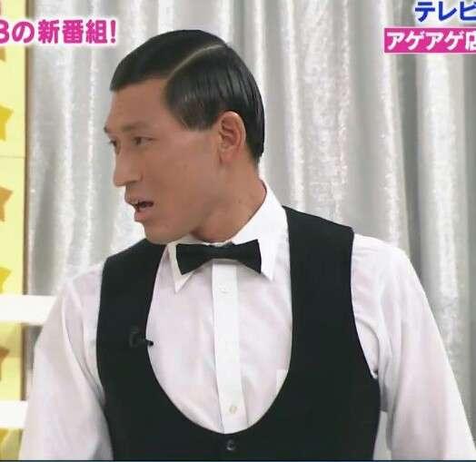 【画像】鼻が高い芸能人